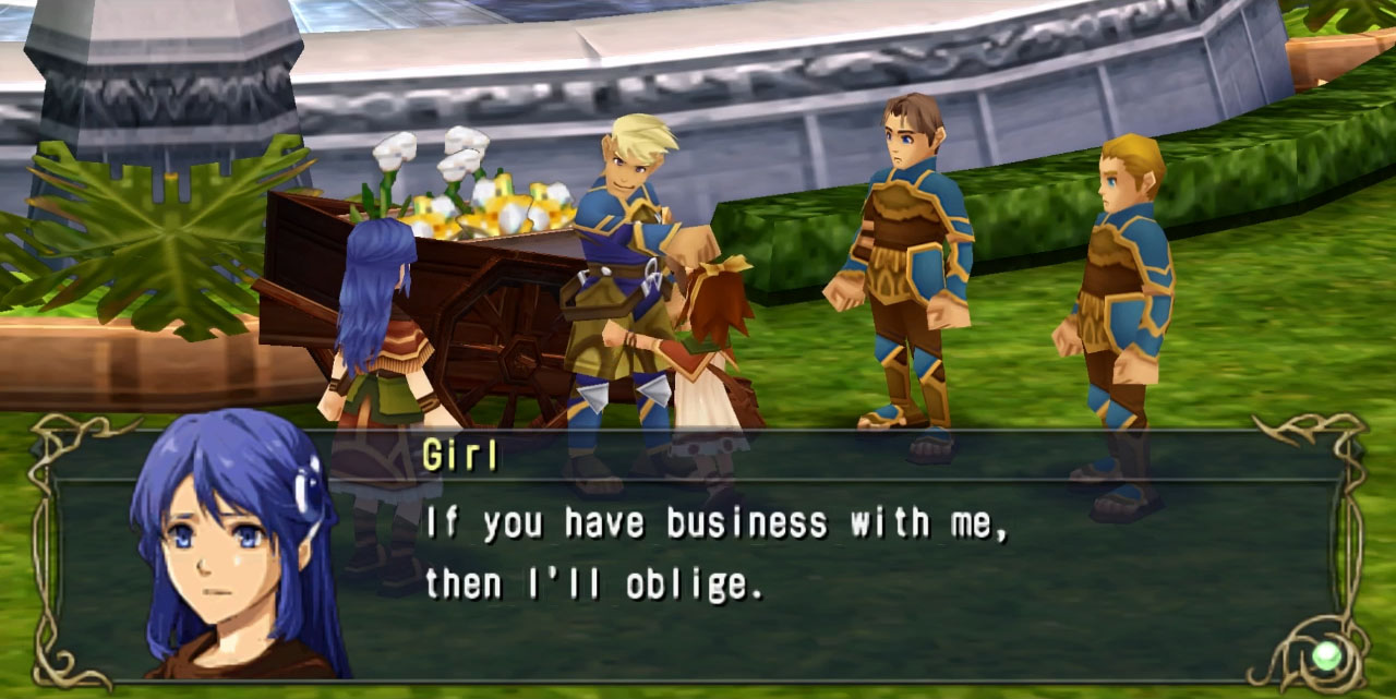 ys7-screenshot