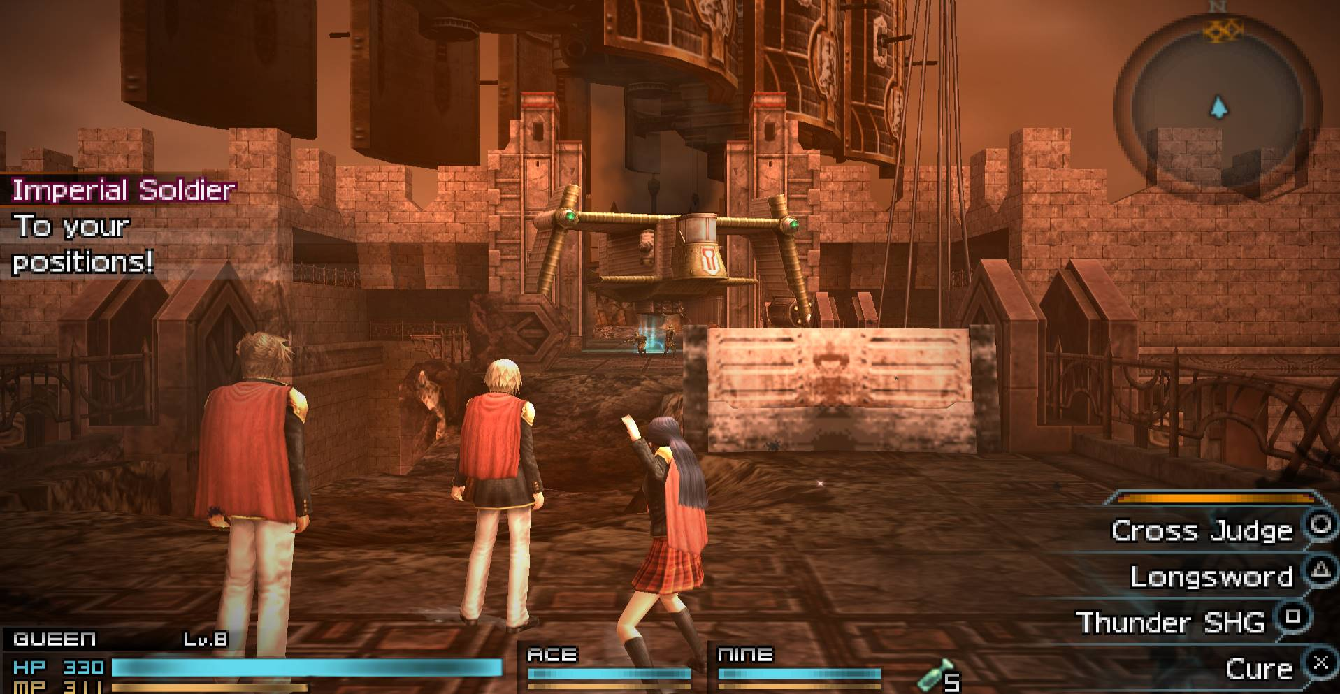 ff_Type-0_ppsspp_scr