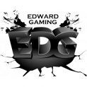 lol-EDG_logo