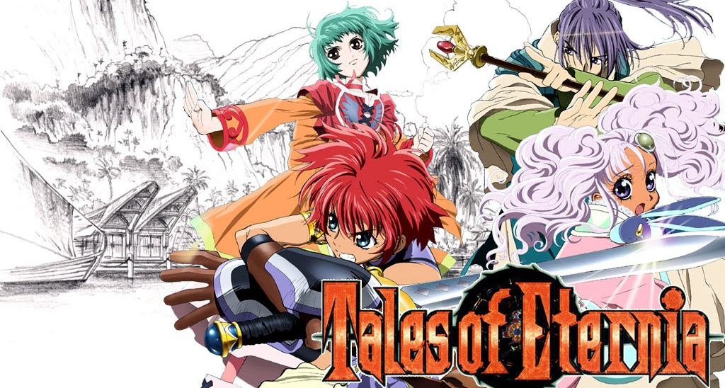 Tales-of-Eternia-mini