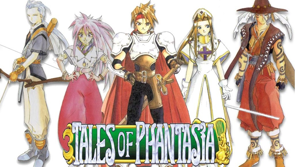 tales_of_phantasia_mini_001