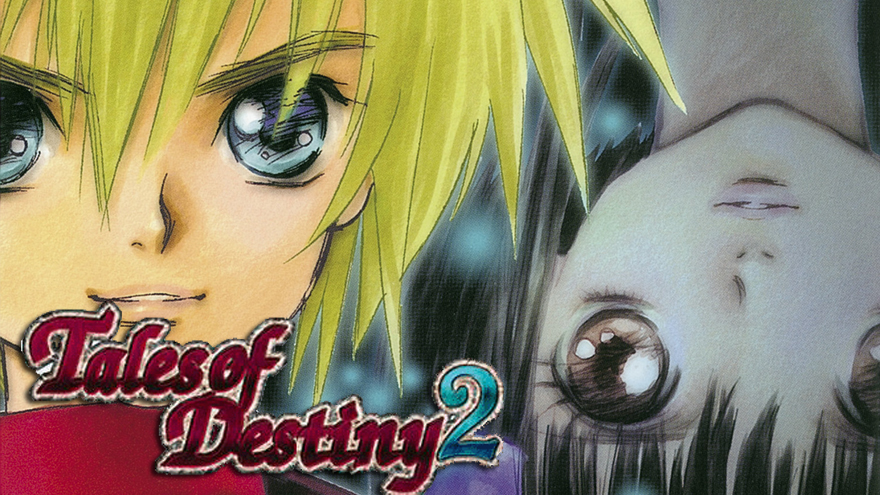 Tales-of-Destiny-2-mini