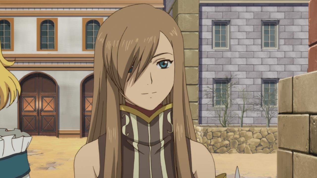 Tales of the Abyss anime scr 01