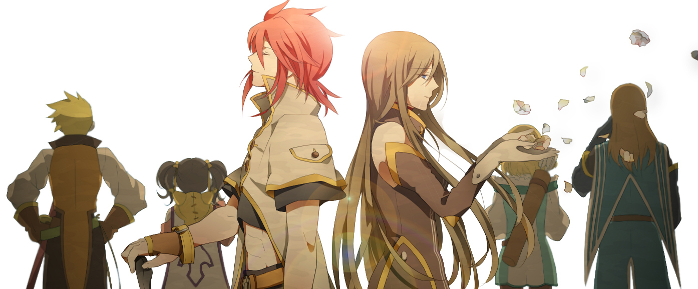 Tales_of_the_Abyss_line_01