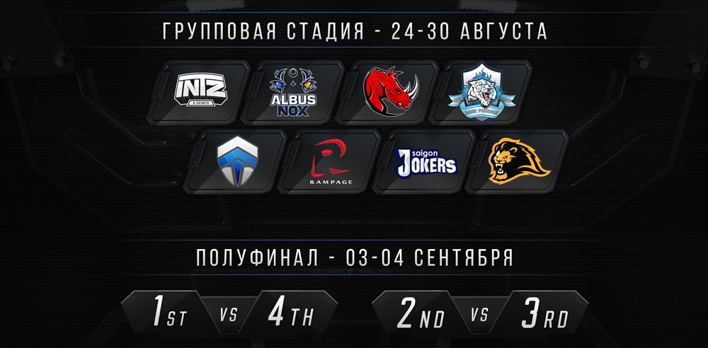 lol-iwcq-2016-anx-teams