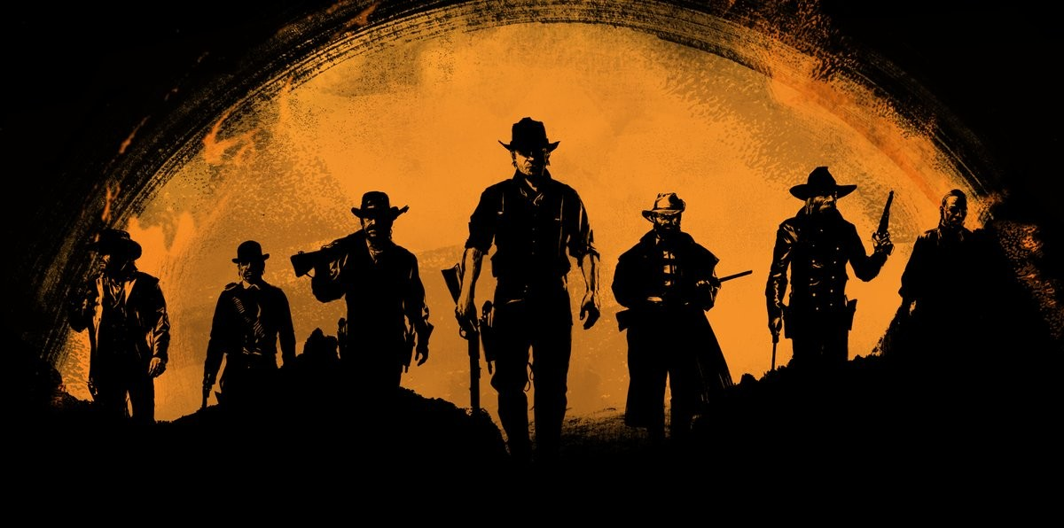 red-dead-redemption-2-november-2016-news
