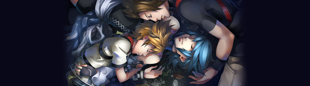 kingdom-hearts-bbs-line