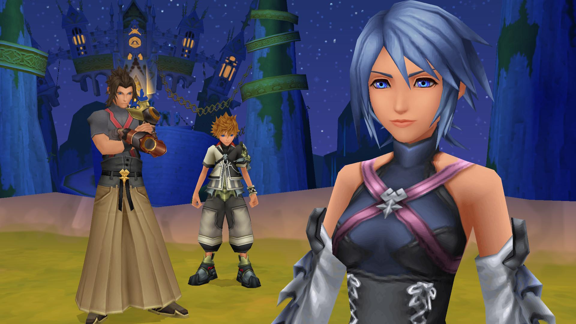 kingdom-hearts-bbs-scr-10