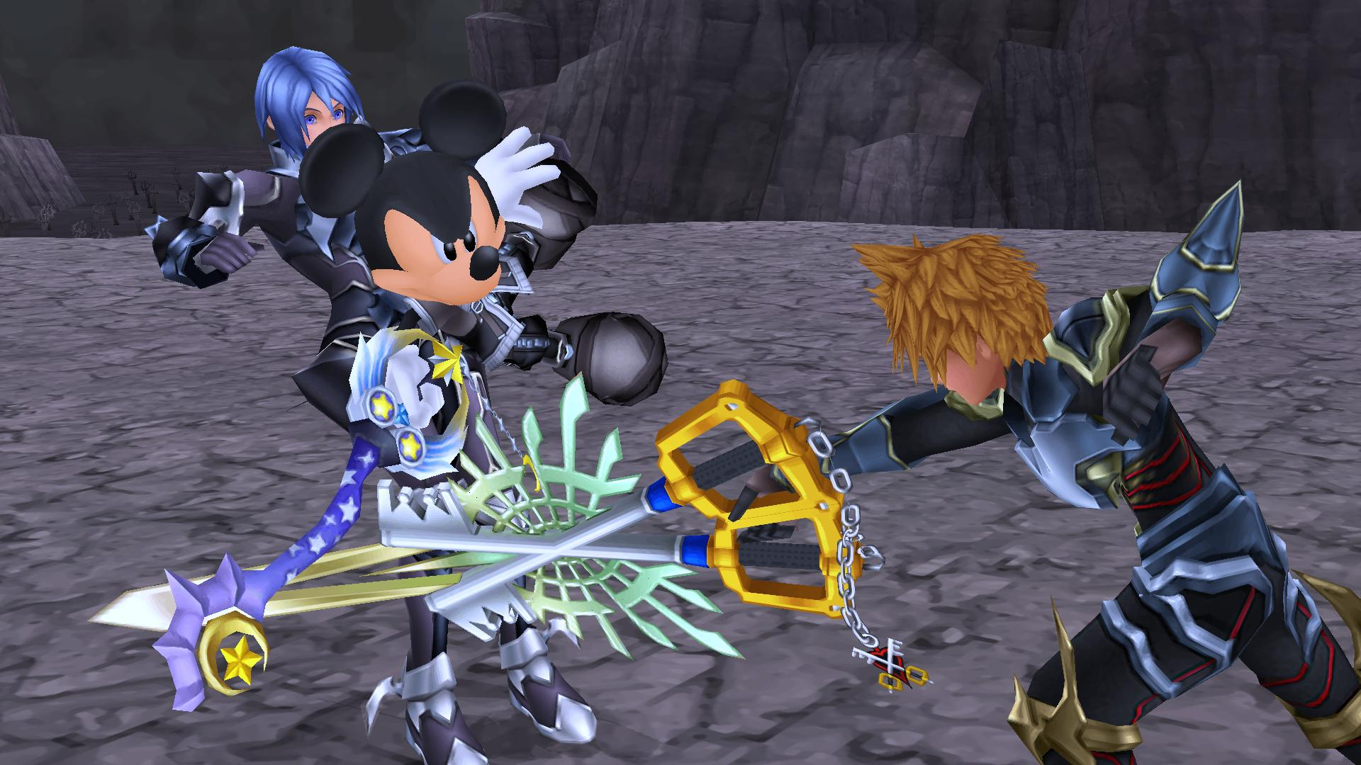 kingdom-hearts-bbs-scr-disney-7
