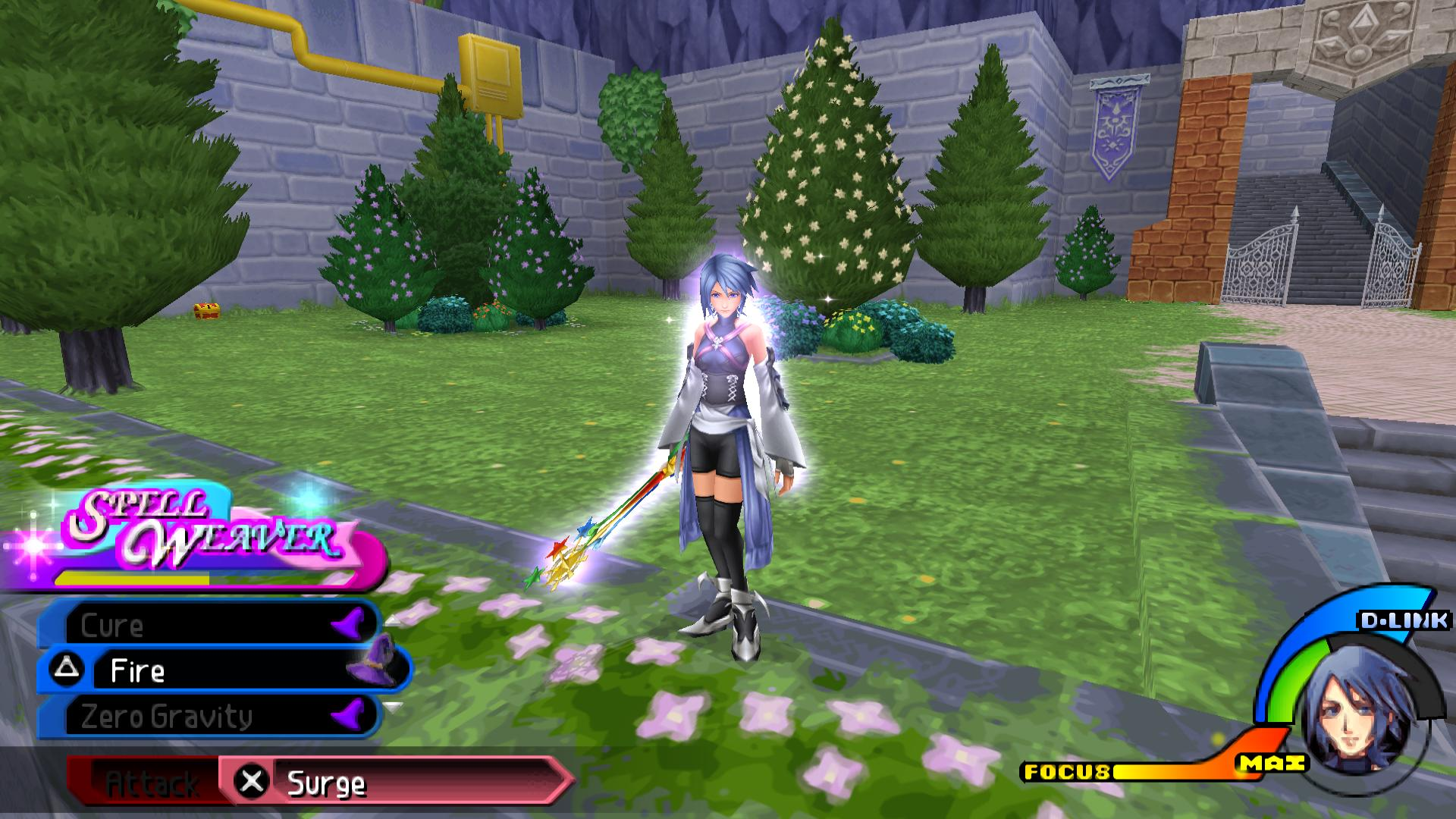 kingdom-hearts-bbs-scr-battle-13