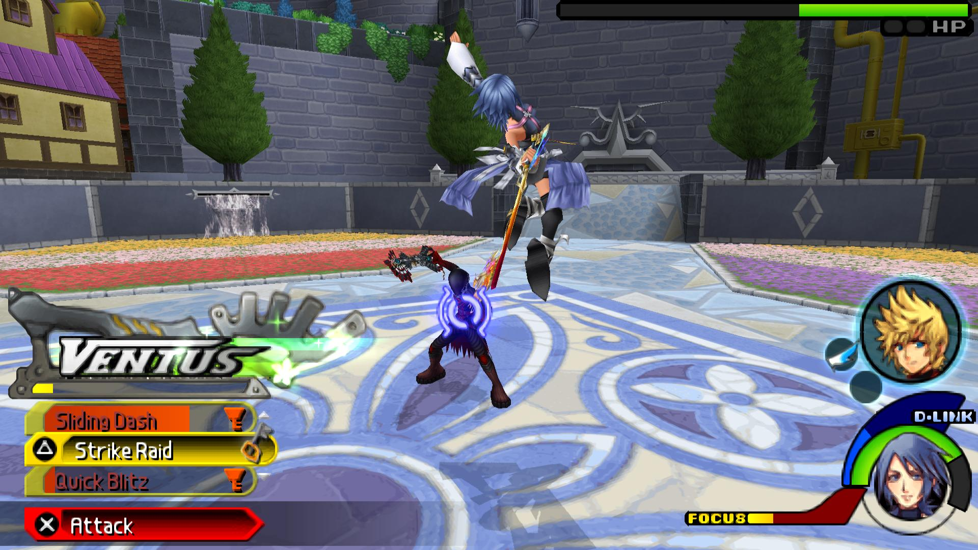 kingdom-hearts-bbs-scr-battle-16