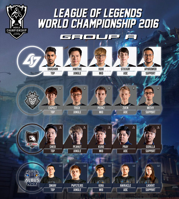 lol-worlds-2016-group-a