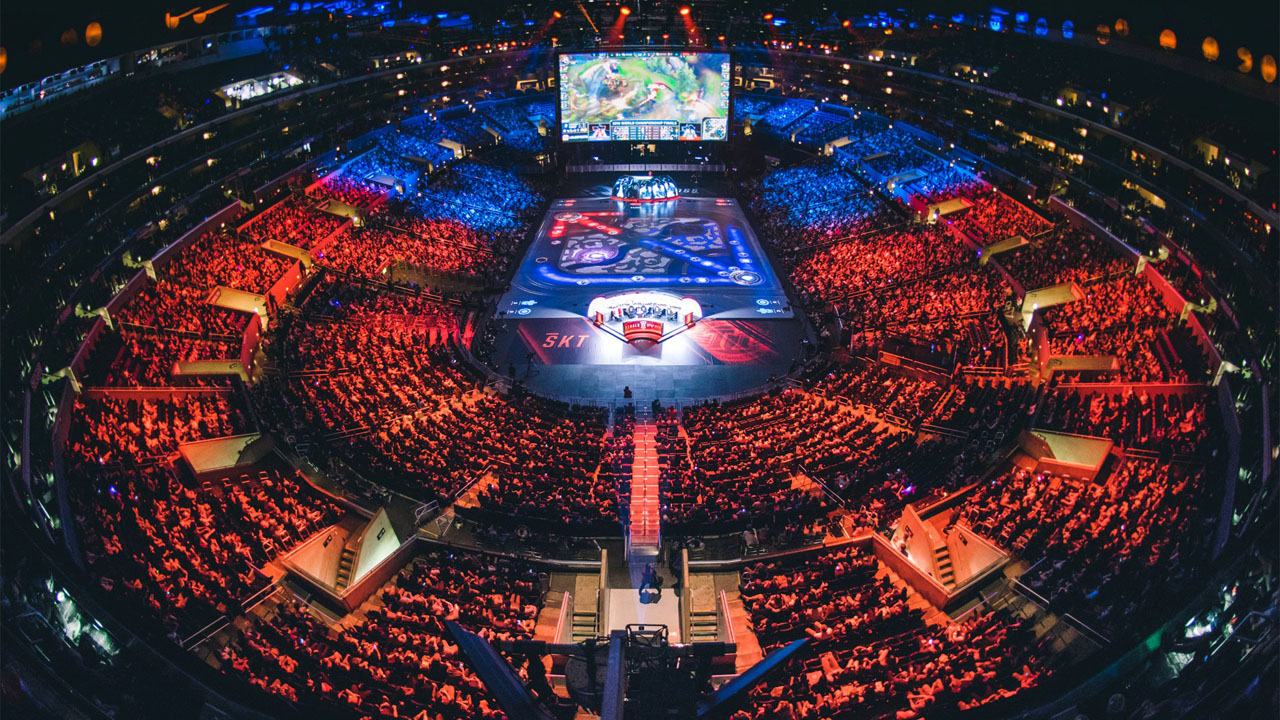 lol-worlds-2016-stadium