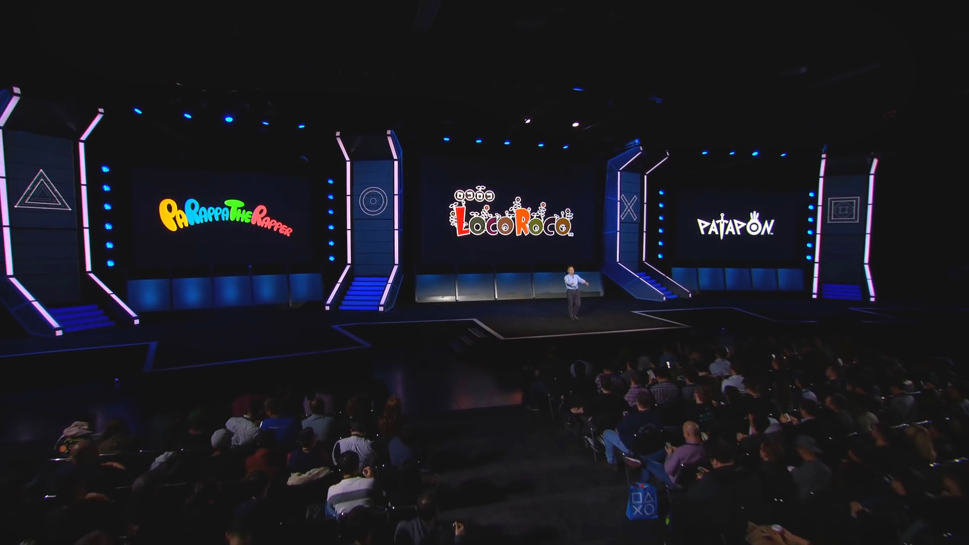 playstation-experience-2016-1