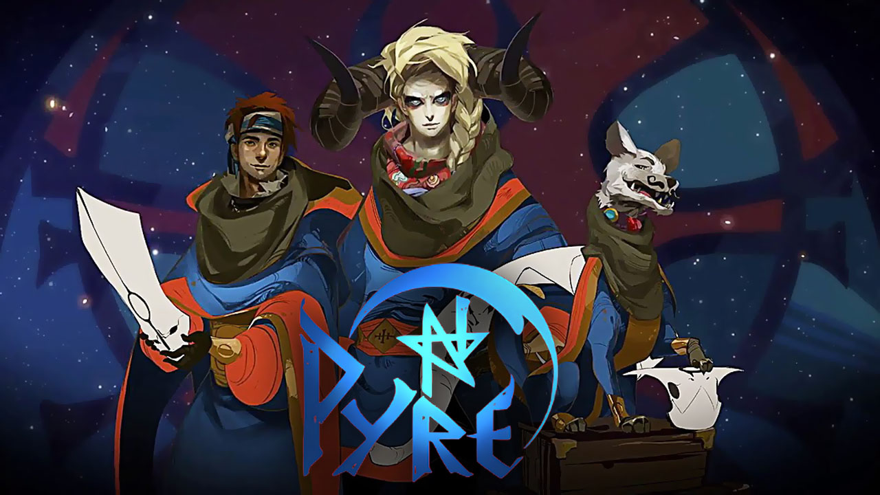 playstation-experience-2016-pyre