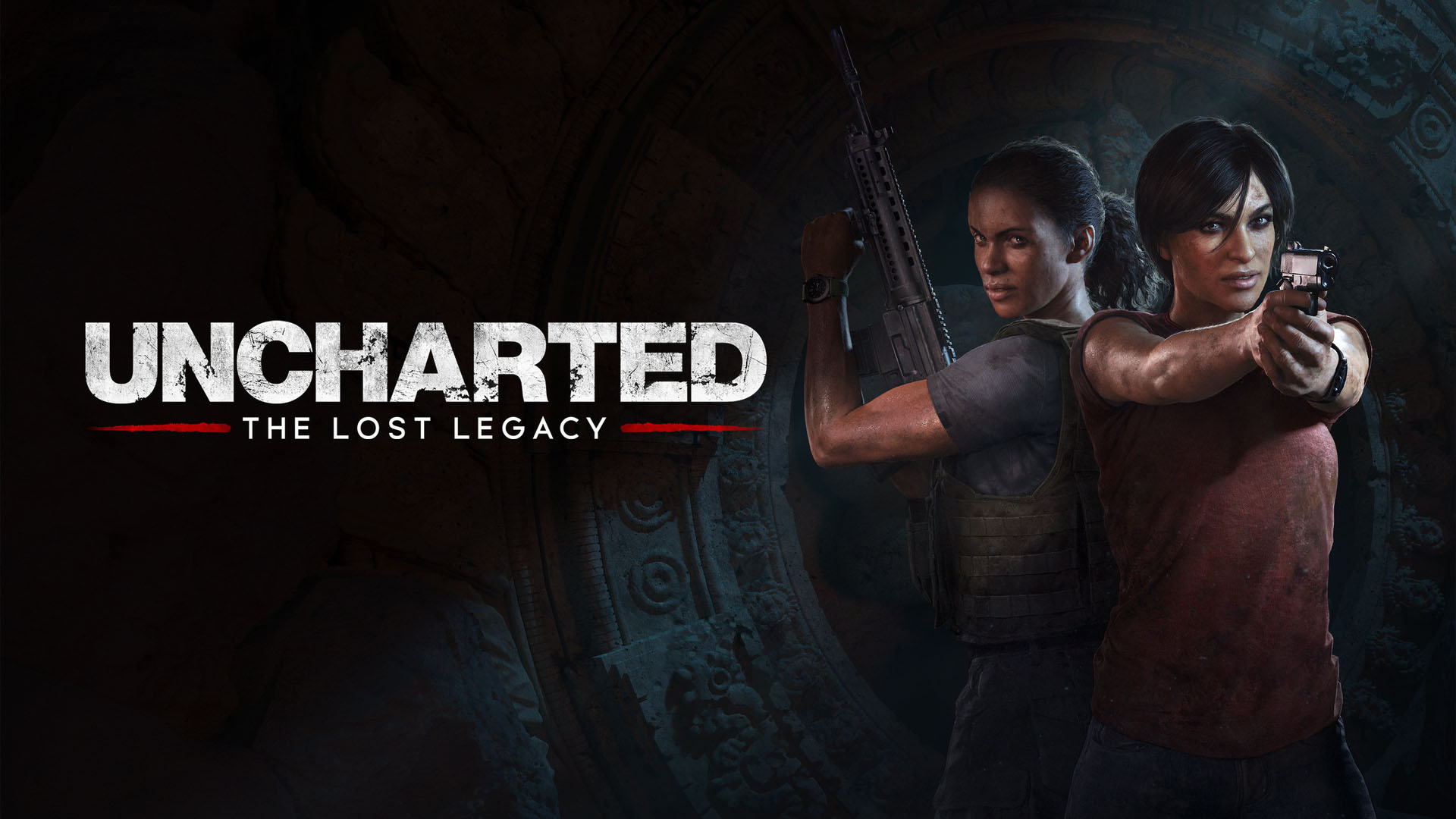 playstation-experience-2016-uncharted-4