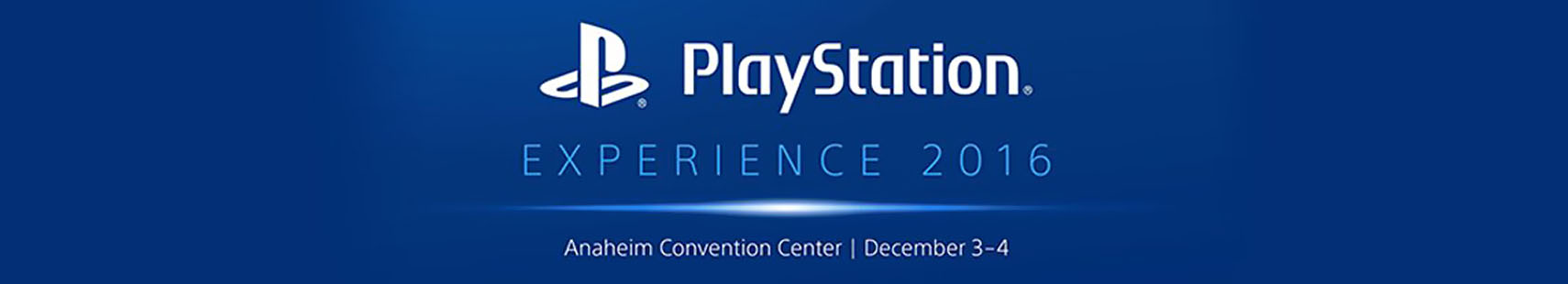 playstation-experience-2016-line
