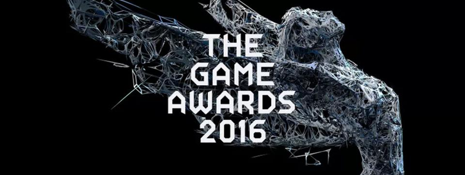 game-awards-december-2016-news