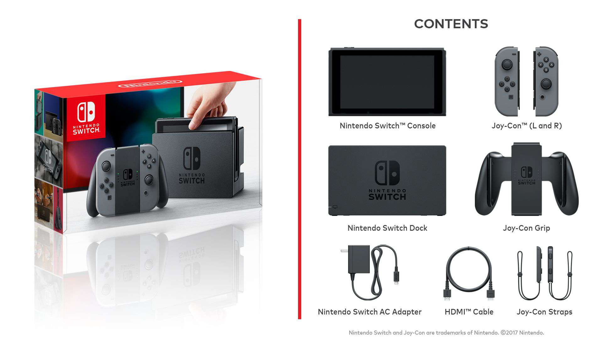 Nintendo-Switch-complect
