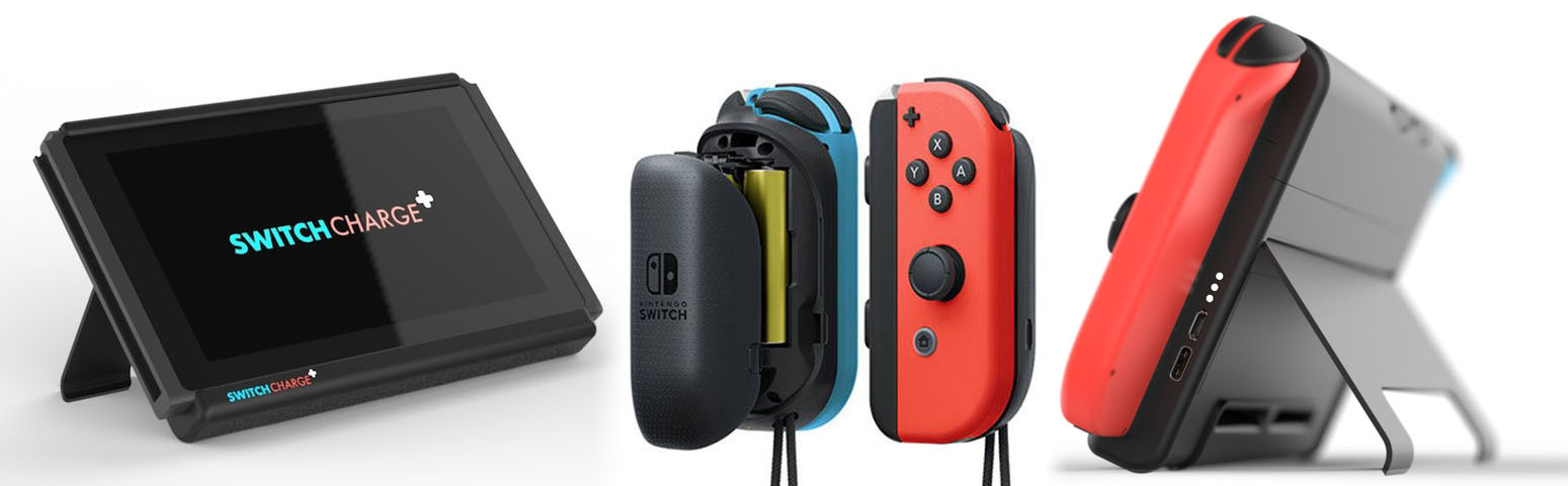 nintendo switch battery april 2017 news